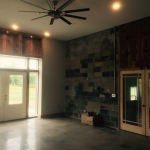 Renovation & Restoration Greenville SC Nexgen Contractors