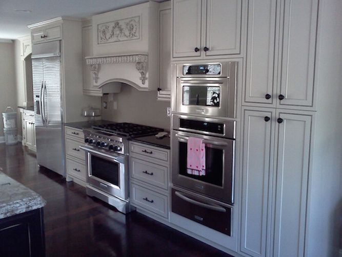 Nexgen Contractors Llc Kitchen Remodeling Ideas Greenville South Carolina