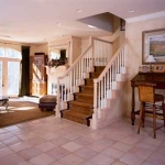 Interior Remodeling Greenville SC Nexgen Contractors