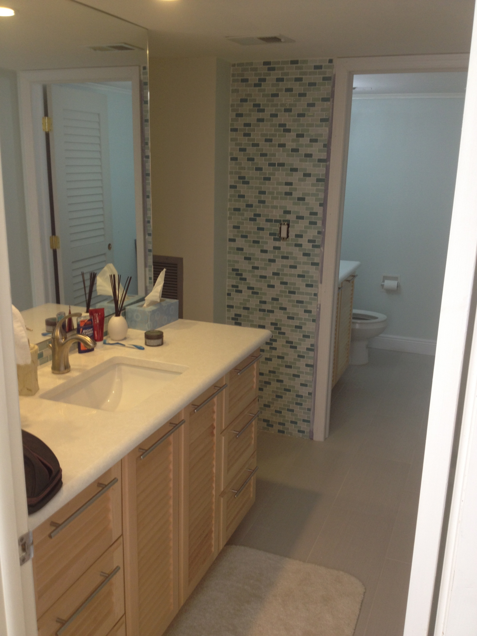 Bathroom Remodeling Greenville Sc nexgen contractors llc – interior spaces