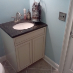 Interior Bathroom Remodeling Greenville SC Nexgen Contractors