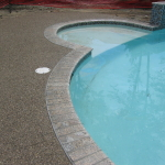 Inground Pool Greenville SC Nexgen Contractors