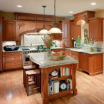 Interior Kitchen Remodeling Greenville SC Nexgen Contractors